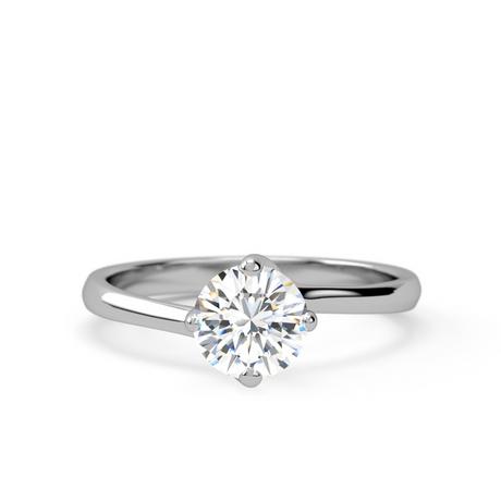 d4b6e560e Engagement Rings from Samara James